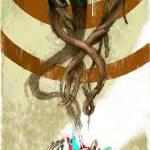 """""""Cumulito Drumkit"""" by LuisNCT"""