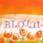 """bloom"" by stacykron"