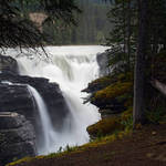 """Cascata"" by 13thAvenue"