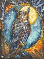Brother Owl_2