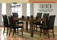 Dining Furniture pg 39 copy