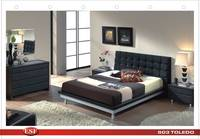 modern_furniture_toledo