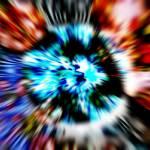 """""""Warp 11"""" by zebra404"""