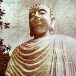 """Buddha 1"" by SkipNall"