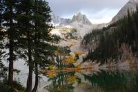 Snowmass Wilderness...autumn 2011 175