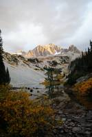 Snowmass Wilderness...autumn 2011 120
