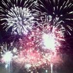 """""""Fireworks 1"""" by kaydub"""
