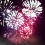 """""""Fireworks 2"""" by kaydub"""
