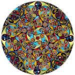 """""""Quadrature"""" by IlluminatedPages"""