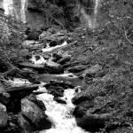 """Anna Falls 1b"" by GColeman"