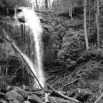 """Anna Falls 4b"" by GColeman"