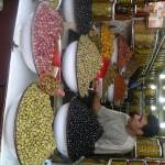 """Moroccan Olives"" by Ken"