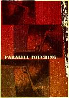 CESTA PARALELL TOUCHING