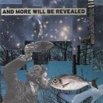 """""""And More Will Be Revealed"""" by phoebemarie"""