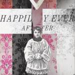"""Happily Ever After"" by phoebemarie"