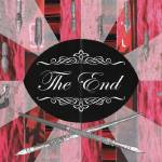"""The End"" by phoebemarie"