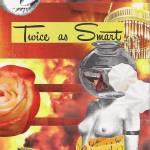 """Twice as Smart"" by phoebemarie"
