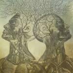 """Mindgrower"" by libertymaniacs"