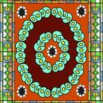 """""""Mosaic"""" by Gabriela-Romaria"""