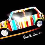 """PAUL SMITH MINIS ! (2)"" by Funkpix"