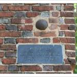 """Canon Ball at St Pauls Episcopal Church"" by nancielaing"