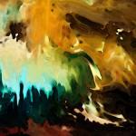 """Ezekiel 18:4 VerseVisions"" by MarkLawrence"