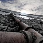 """Pipe of Culzean"" by overgraeme"