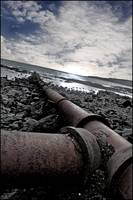 Pipe of Culzean
