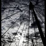 """London sky"" by overgraeme"