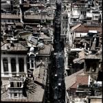 """Rome street"" by overgraeme"