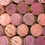 """Wine Corks"" by ZPPhoto"
