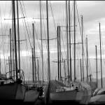 """The Shipyard"" by anncarol"