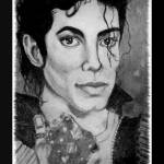 """michael"" by jessicassart"
