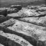 """Malham Rocks ~ Yorkshire, England #2"" by paulbaybutphotography"