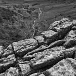 """Malham Rocks ~ Yorkshire, England #4"" by paulbaybutphotography"