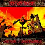 """Revenge on the 1% Overlords"" by MrMike"