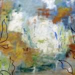 """""""Fresh Air Original"""" by RuthPalmer"""