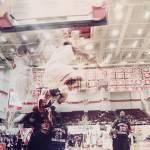 """Austin Peay Basketball"" by Hollagraphy"