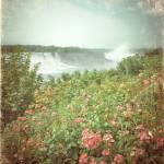 """Niagara Spring"" by Yuliya"