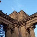 """Palace of Fine Arts"" by Kahealani"
