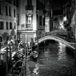 """Venice Evening"" by madeline"