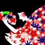 """""""Sakura"""" by nini_nini"""