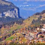 """Switzerland"" by Barrywright"