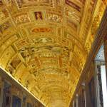 """Image Vatican Museum"" by Barrywright"