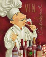 Wine Chef I-Large1