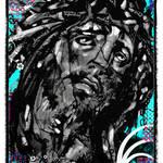 """Cristo de Sacrificio"" by jruiz"