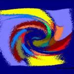 """""""7a"""" by ErictheElder"""