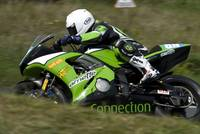 TT 2006 Supersport_DSC6756
