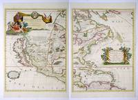Antique_Map_Coronelli_North_America_HR