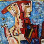 """Puzzle"" by elinbogomolnik"